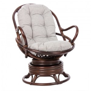 MI-002_Swivel_Rocker_oreh_(1)-1000x1000