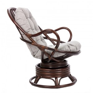 MI-002_Swivel_Rocker_oreh_(2)-1000x1000